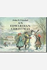 An Edwardian Christmas