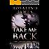 Take Me Back (Paradise, Idaho Book 4)