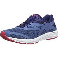 Asics Amplica, Zapatillas de Running para Mujer