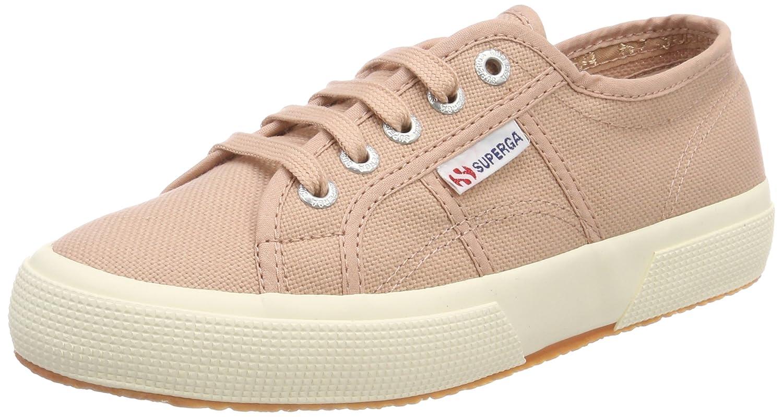 Superga 2750-Cotu Classic Sneaker, Donna, Viola, 36 EU