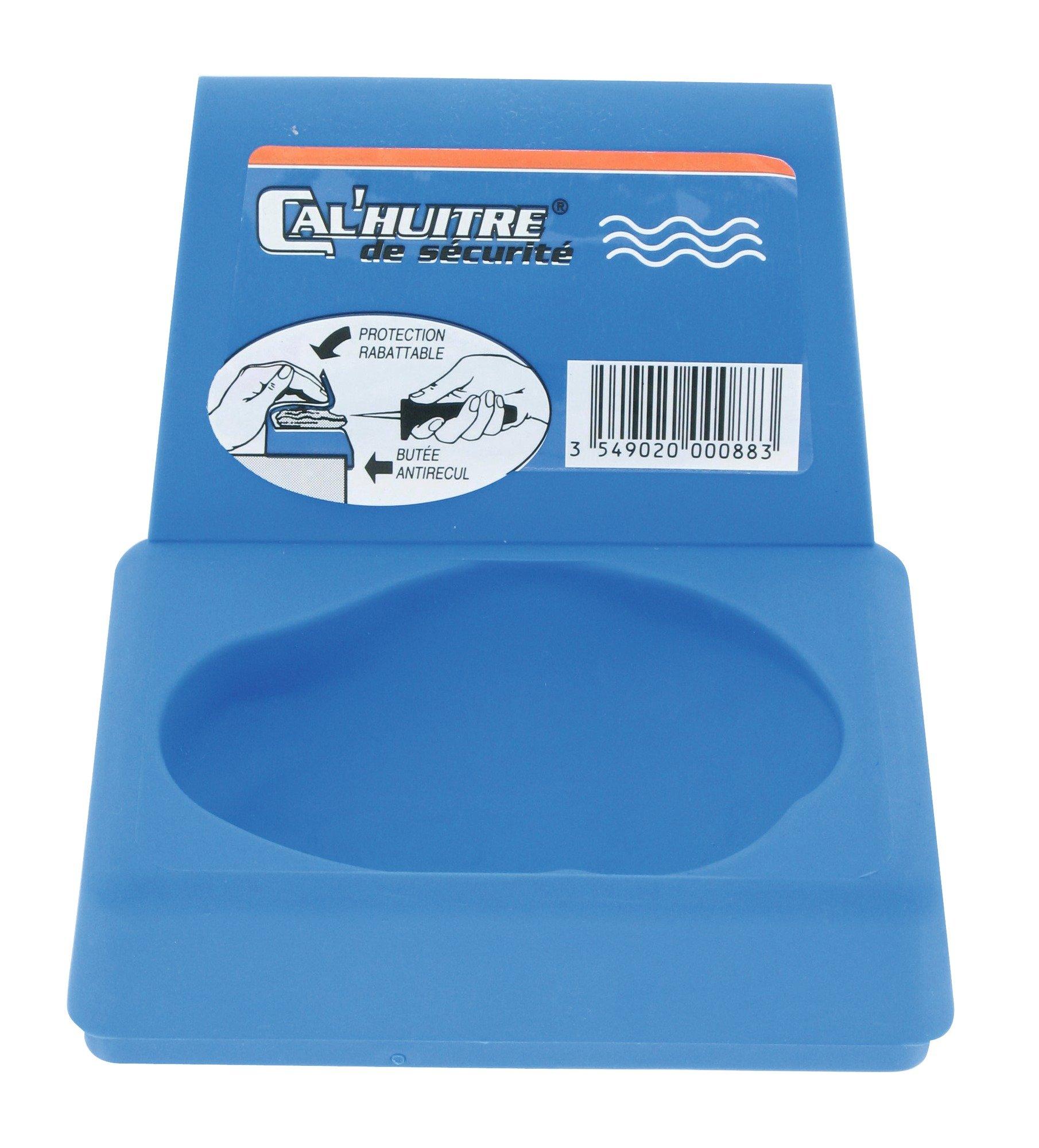 Patisse Cal'huître de sécurité product image