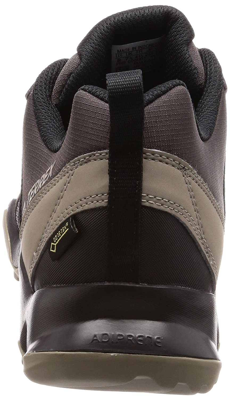 Observar número cuadrado  Zapatos adidas Terrex Ax2r GTX Zapatillas de Trail Running para Hombre  Zapatos y complementos saconnects.org