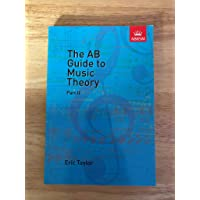 The AB Guide To Music Theory Part II