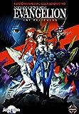 Neon Genesis Evangelion (Las Peliculas) [DVD]