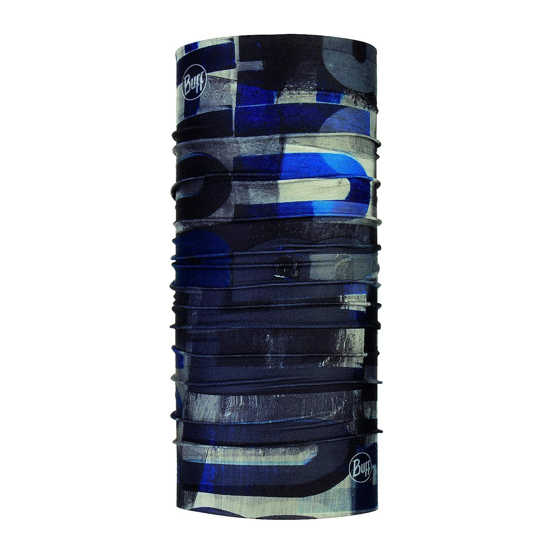 BUFF/Â High UV Protection Buff /Écharpe-Tube Polyvalente