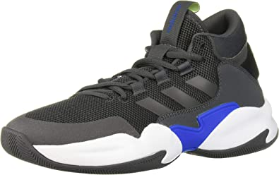 adidas Streetcheck Tenis para Hombre: Amazon.es: Zapatos y