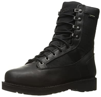 Amazon.com: Danner Men's Stalwart 8