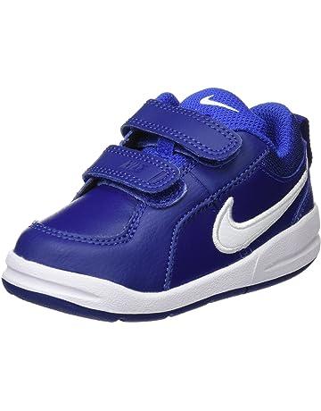 17e91df1f74 Amazon.es  Zapatos para bebé  Zapatos y complementos  Para niñas ...