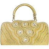 Louise Belgium Designer Hand bag for Women/Women Handbag