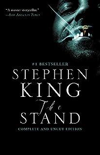 cd459958074e1 Amazon.com  11 22 63  A Novel (9781451627299)  Stephen King  Books