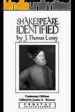 """""""Shakespeare"""" Identified"""