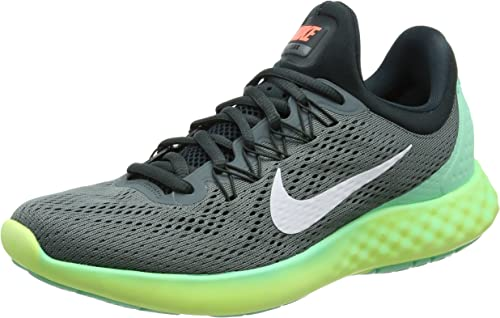 Nike 855808 300, Chaussures de Trail Homme