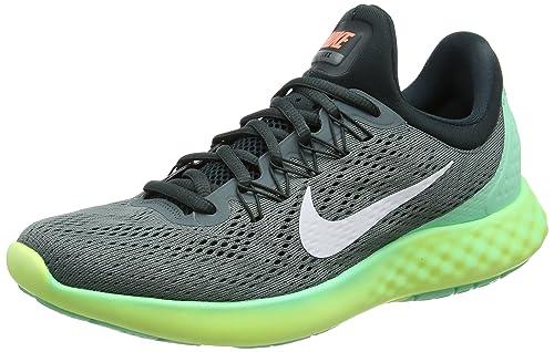 Nike 855808-300, Zapatillas de Trail Running para Hombre: Amazon.es: Zapatos y complementos