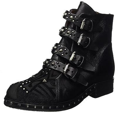 Sacs Et Studs s Femme 98 Bottes A Motardes Chaussures nz6RZqx8A