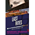 Last Rites (The Destroyer Book 100)