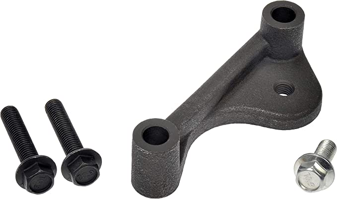 Dorman 917-107 Exhaust Manifold Clamp For 1999-2019 GM Vehicles New Free Ship