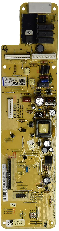 Frigidaire 154815601 Control Board