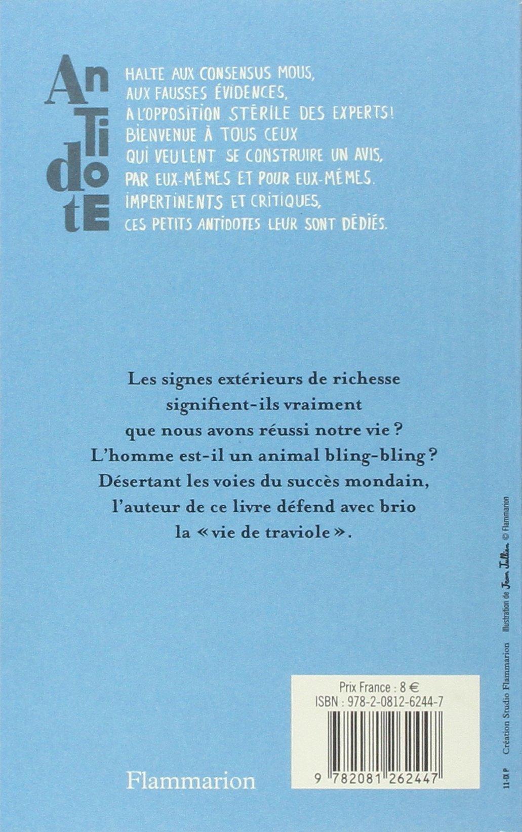 Une rolex à 50 ans : A-t-on le droit de rater sa vie ?: Amazon.de: Yann  Dall'aglio: Fremdsprachige Bücher