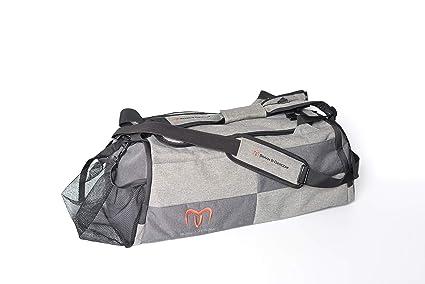 XXL  Sporttasche Fitnesstasche Trainingstasche Reisetasche 74 Liter