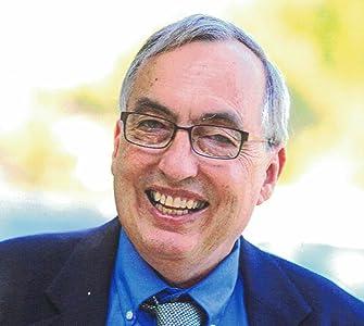 John Anthony Edmiston