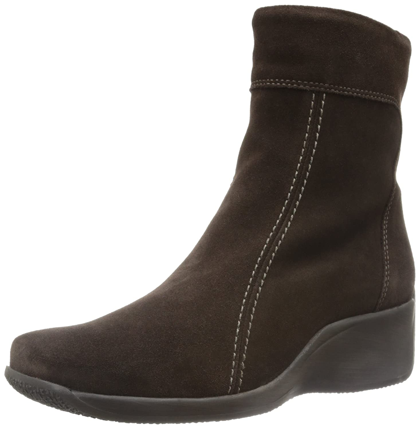 ankle saleecco leather online most boots comforter ecco the womens onlineofficially shoes black officially authorized comfortable sale p boot cow leatherecco felicia for