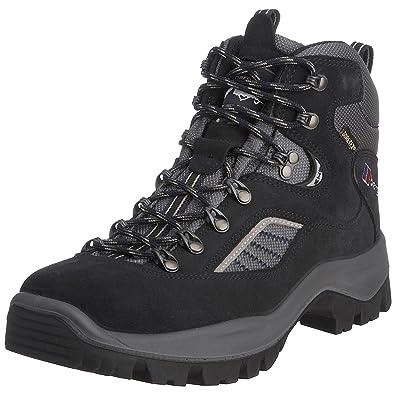 940773fcbc7 Berghaus Men's Explorer Trek Hiking Boot