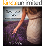 Never Look Back (Counting Stars Book 1)