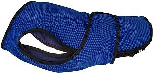 Lautus Pets Dog Cooling Vest - Lightweight Dog Cooling Jacket for Dogs.