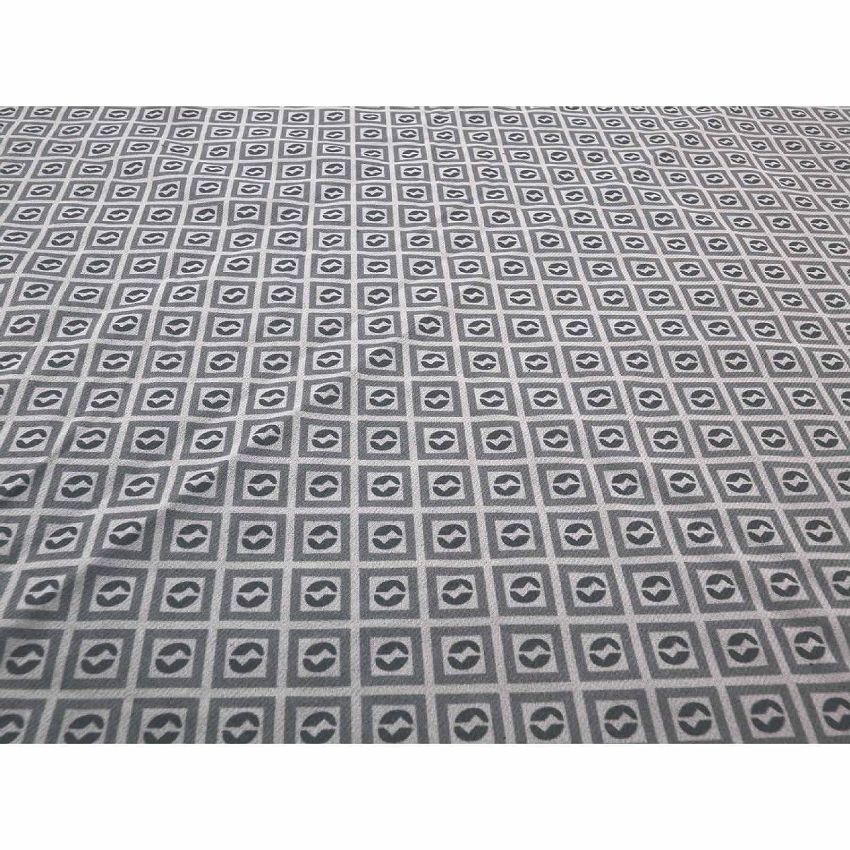 Outwell Zeltteppich Fleece Carpet Montana 6P, 170311