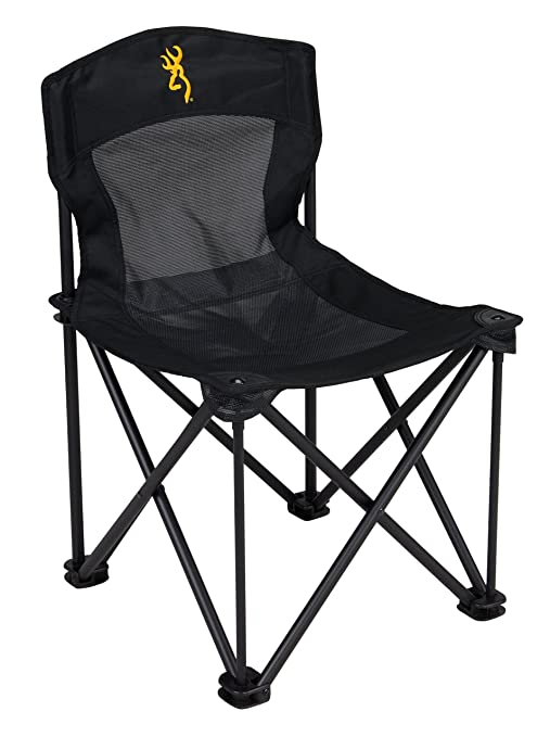 Browning Camping Black Bear Chair