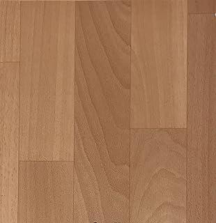 PVC Vinyl Bodenbelag | Muster | In Verschiedenen Designs Erhältlich | CV  PVC Belag