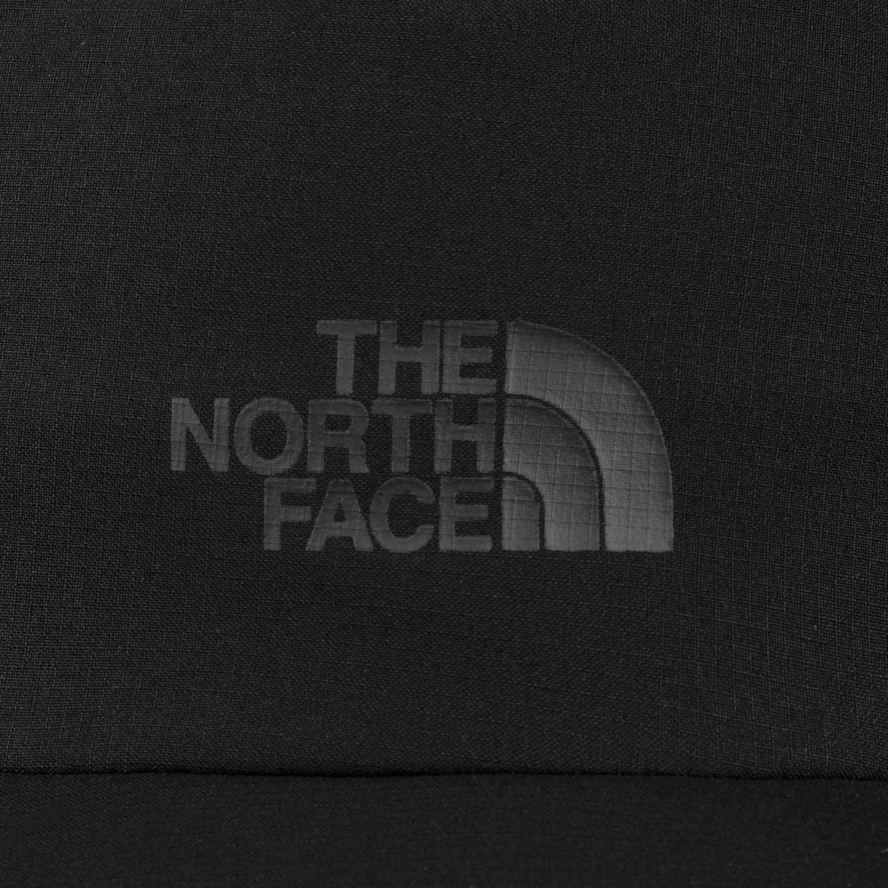 THE NORTH FACE Future Light Hiker Hat tnf black 2020 Headwear