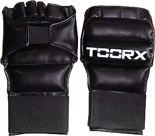Gants Fit Boxing M LYNX - TOORX BOT-009