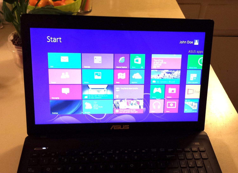 ASUS K55A Qualcomm Atheros WLAN Windows 7