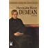 Demian (Dover Thrift Editions)