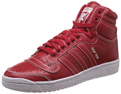21b5fbc76b78 Buy 2 OFF ANY adidas top ten hi red white blue CASE AND GET 70% OFF!