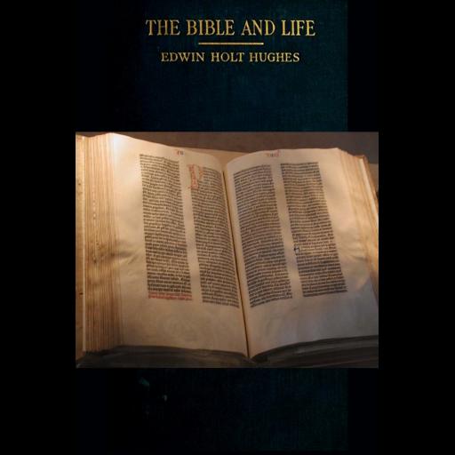 life application bible app - 2