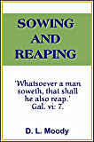 Sowing and Reaping (with linked TOC)