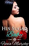 His Sugar Baby: BBW Romance