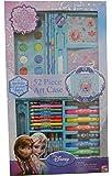 Sambro Frozen Valigetta Colori 52 Pz