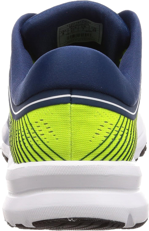 Brooks Launch 5, Zapatillas de Running para Hombre: Amazon.es ...