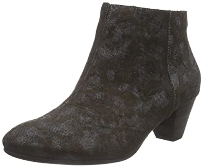 Think! Fania Boot, Women's Ankle Boots