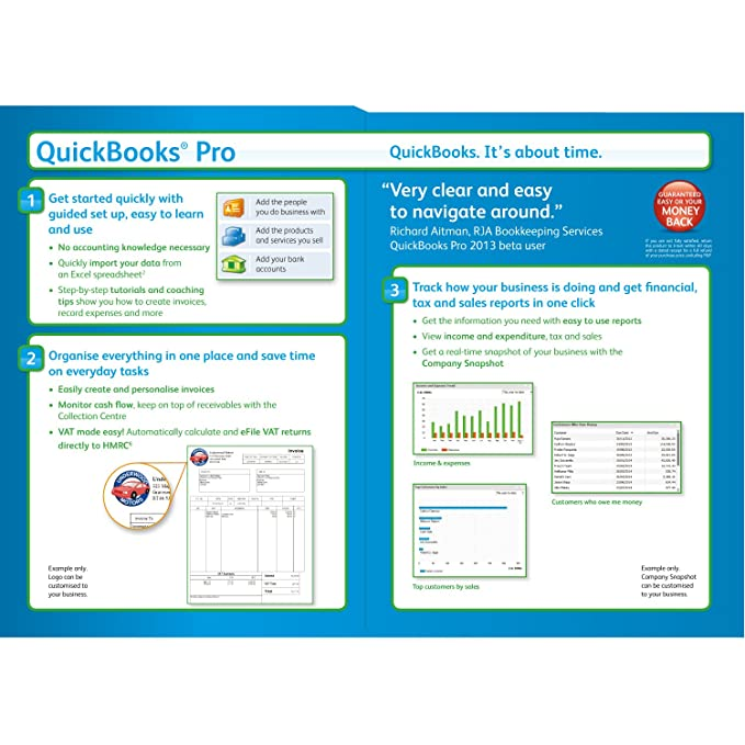 quickbooks pro 2013 uk free download