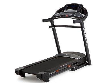 Amazon Com Nordictrack C 590 Pro Treadmill Sports Outdoors