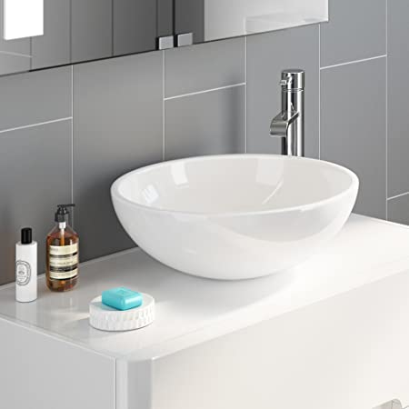 vessel bathroom great bowls interesting sinks sink faucets lowes above bowl furniture counter