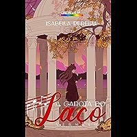 A Garota do Laço Vermelho: The Red Bow