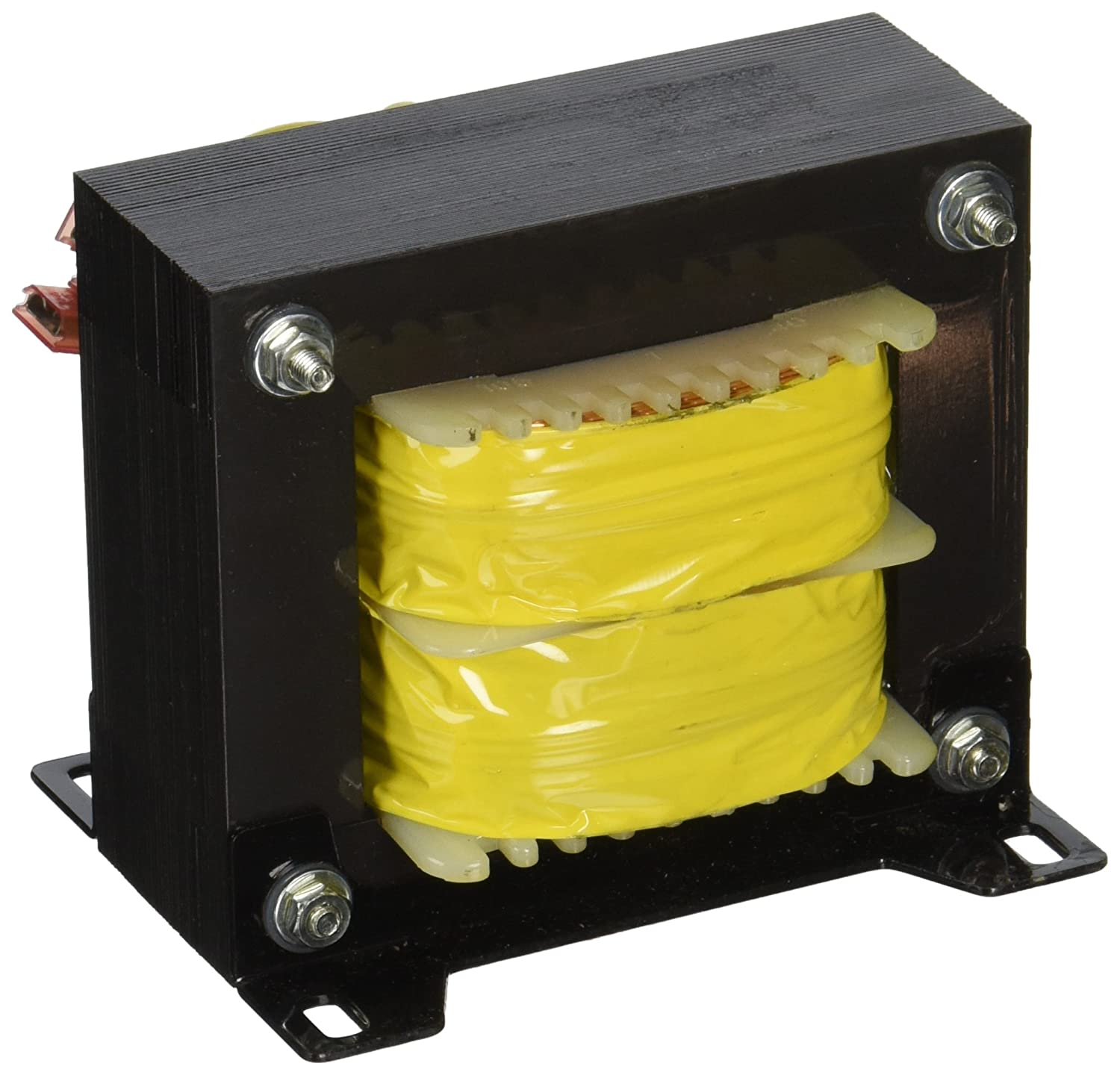 Hayward GLX-XFMR Transformer Replacement for Select Hayward Goldline on