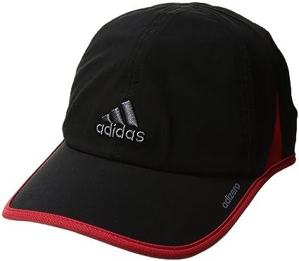 cf4a086658802 adidas Men s Adizero II Cap