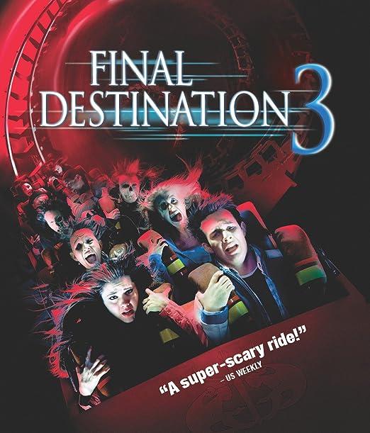 final destination 3 full movie in hindi free download hd