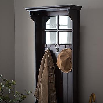 Amazon.com: Gran Calidad Bella Richland Mini salón Árbol ...